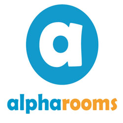 Alpharooms Customer Service