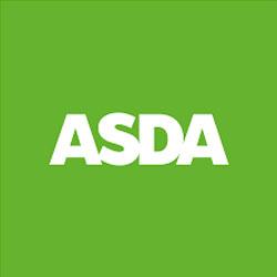 Asda Customer Service