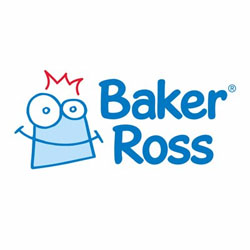 Baker Ross Customer Service