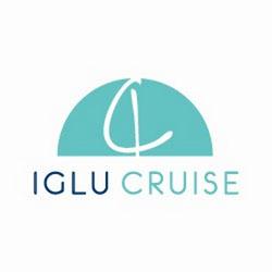 Iglu Cruise Customer Service