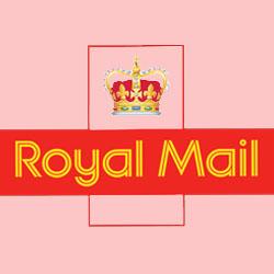 Royal Mail Customer Service