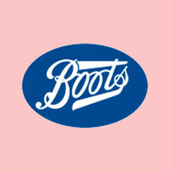 boots uk customer service contact numbers