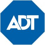 Contact ADT Security customer service contact numbers