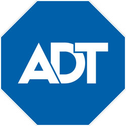 ADT Security Customer Service