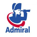 Contact Admiral customer service contact numbers