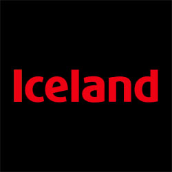 Iceland Customer Service Phone Numbers & Email. Find Iceland Customer Support Number, Email, live chat, 800 Toll free numbers and Head Office Number