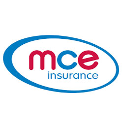 MCE Insurance Customer Service Numbers & Email. Find MCE Insurance Customer Support Number, Email, live chat, 800 Toll free numbers and Head Office Number