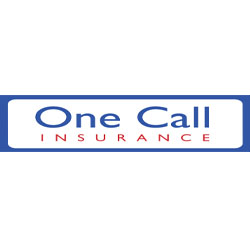 One Call Insurance Customer Service