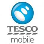 Contact Tesco Mobile customer service contact numbers