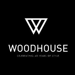 Woodhouse Clothing Customer Service