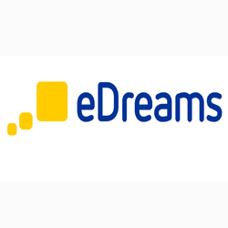eDreams UK Customer Service