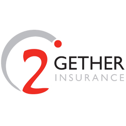 Contact 2Gether Insurance