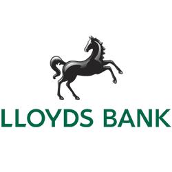 Contact Lloyds Bank