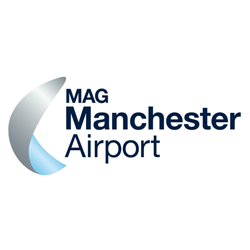 Contact Manchester Airport