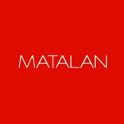 Contact Matalan