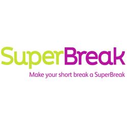 Contact SuperBreak