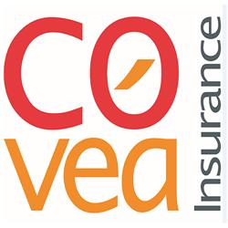 Covea Insurance Customer Service