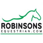 Contact Robinsons Equestrian customer service contact numbers