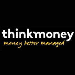 Contact ThinkMoney