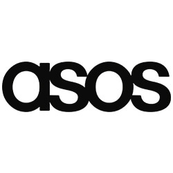 Contact Asos