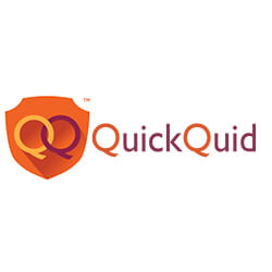 Contact QuickQuid