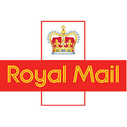 Contact Royal Mail