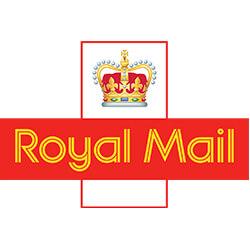 Contact Royal Mail