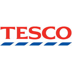 Contact Tesco Direct