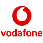 Contact Vodafone customer service contact numbers