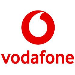 Contact Vodafone