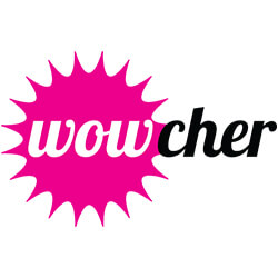 Contact Wowcher