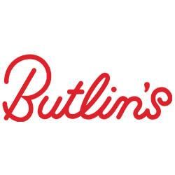 Contact Butlins