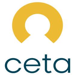 Contact Ceta Insurance