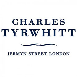 Contact Charles Tyrwhitt