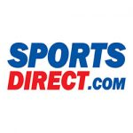 Contact Sports Direct customer service contact numbers