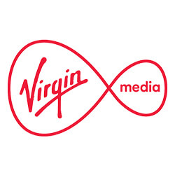 Contact Virgin Media