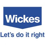 Contact Wickes customer service contact numbers