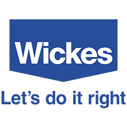 Contact Wickes