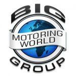 Contact Big Motoring World customer service contact numbers