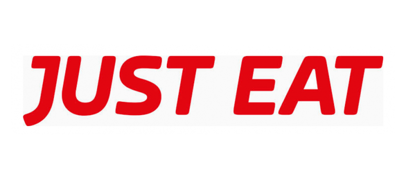 Contact Just Eat