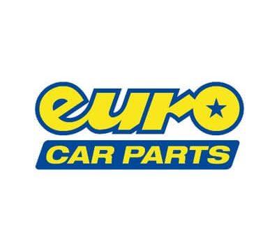 contact euro car parts