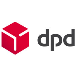 contact dpd