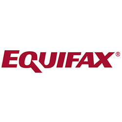 contact equifax