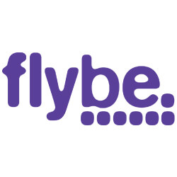 contact flybe