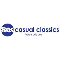 contact 80s casual classics