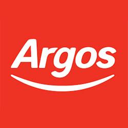 contact argos