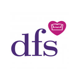 contact dfs