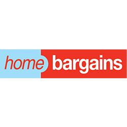 contact home bargains