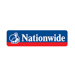 contact nationwide