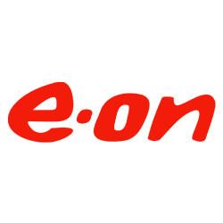 contact eon